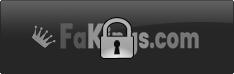 Desbloquear FAKings.com