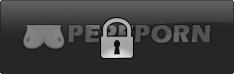 Desbloquear Pepe Porn