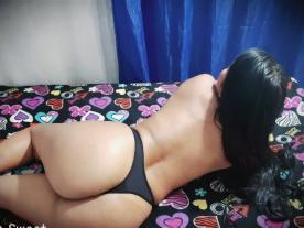 Karla Fantasy