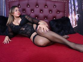 Nathaliemayer